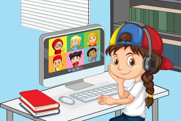 音声学習にオススメな5つのサイトと学習効果やメリット・デメリット